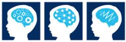 Educational Neuroimaging Center (ENIC)